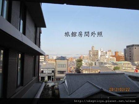 20120512A-01.jpg