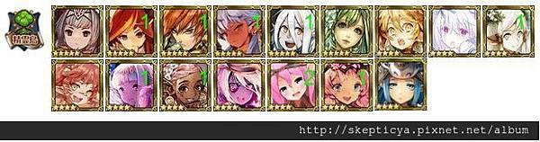CC-07-精靈島.jpg
