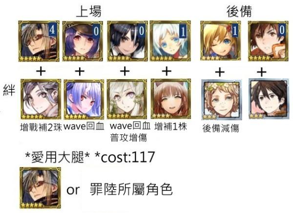 騎天魔01-20161006-1020罪陸隊.jpg