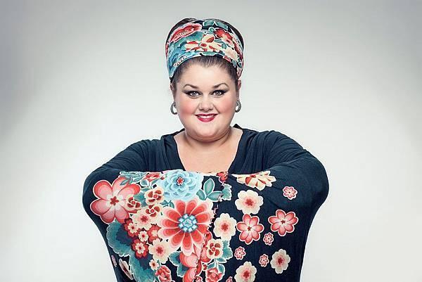 Bojana-Stamenov