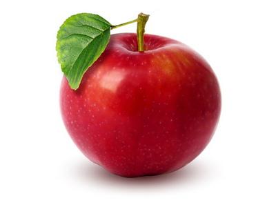 apple~.jpg