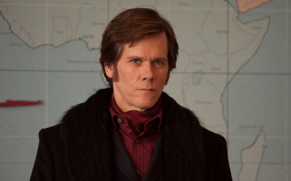 X-Men-First-Class-Movie-Kevin-Bacon-575x359.jpg