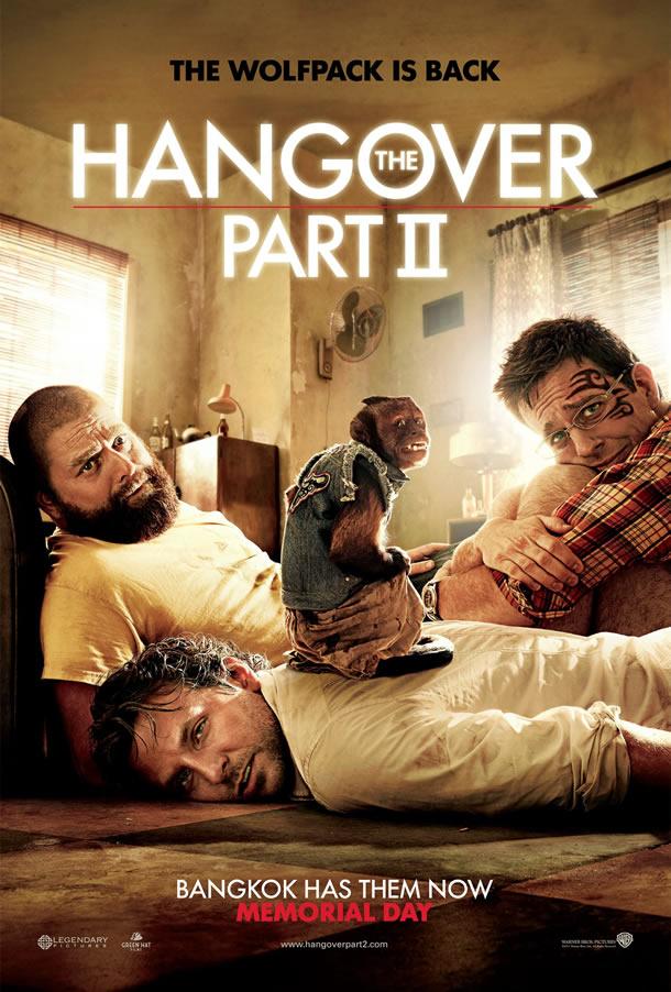 hangover2poster.jpg