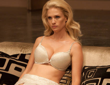aumovies_hotties_and_hunks_x_men_first_class_january_jones_16ubmf6-16ubmfa.jpg