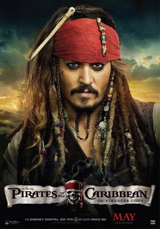 pirates_of_the_caribbean_on_stranger_tides_ver4.jpg