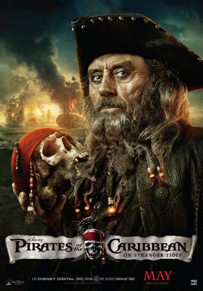 700x1002_movie5981posterspirates_of_the_caribbean_on_stranger_tides-us_character_4.jpg
