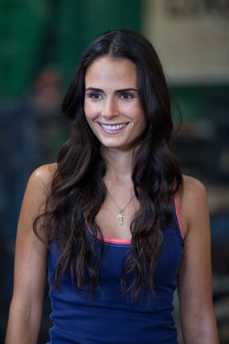 fast-five-jordana-brewster-photo2.jpg