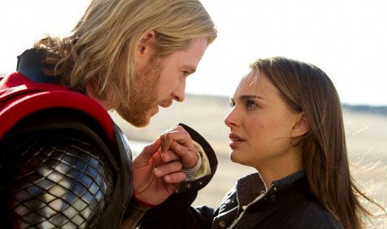 thor-natalie-portman-chris-hemsworth2.jpg
