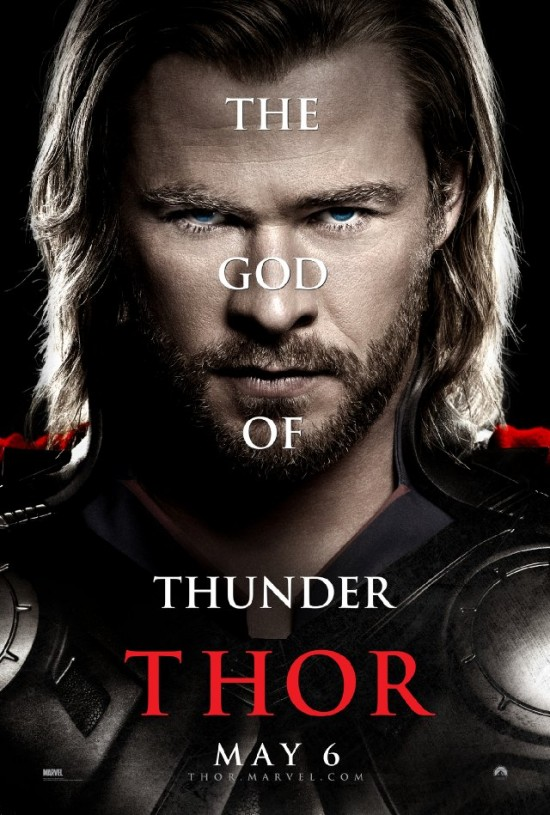 Chris-Hemsworth-thor-character-poster-550x815.jpg
