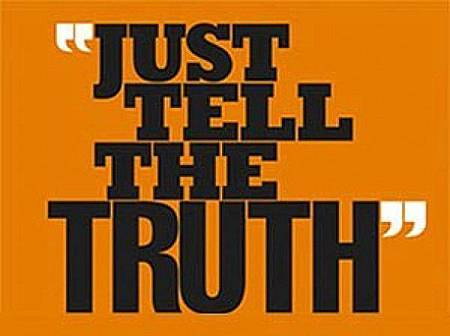 Just-tell-the-truth-600x448.jpg