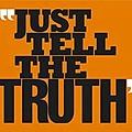 Just-tell-the-truth-600x448.jpg