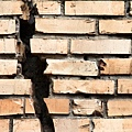 Collapse wall.jpg