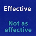Effective.jpg