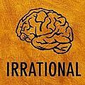 Irration.jpg