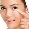 applying-eye-cream.jpg