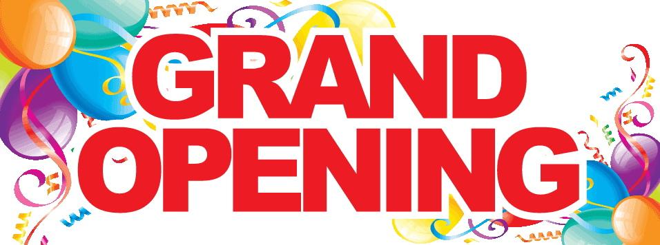 grand-opening-3x8.jpg