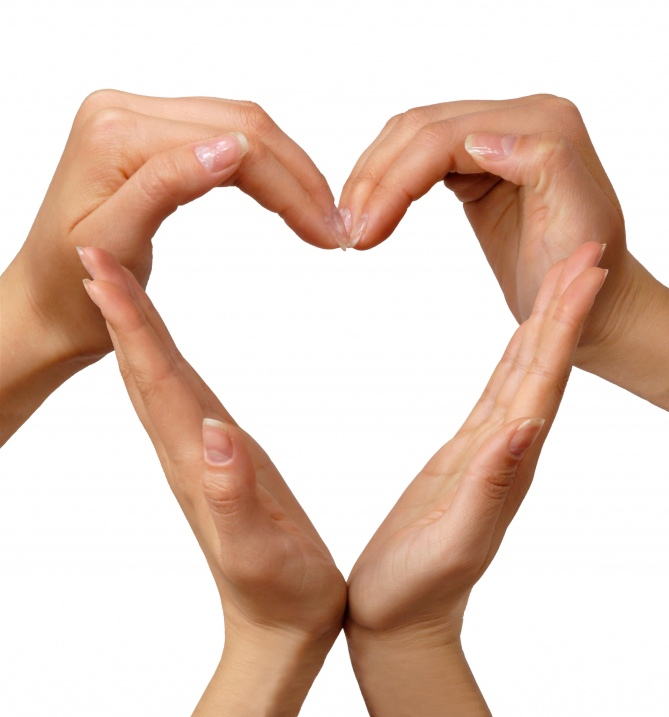 heart-hands-thank-you-charity-winners.jpg