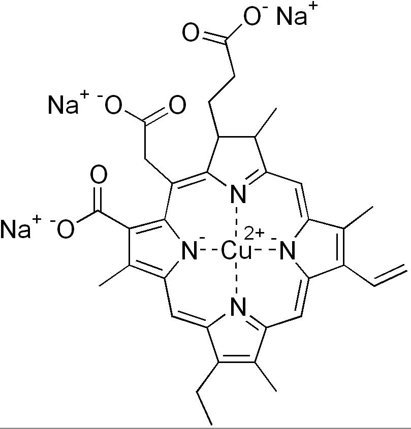 Chlorophyllin.jpg