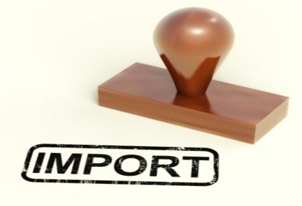 import-fi