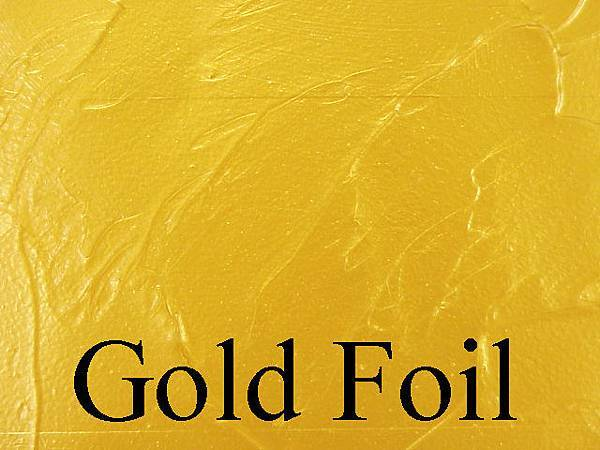 Color Swatch - Gold Foil-2.jpg
