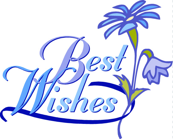 Best-Wishes-Flower