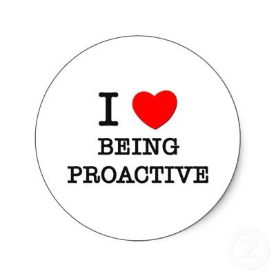 Proactive_customer_service