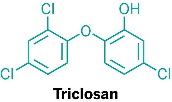 20120402lnp1-triclosan