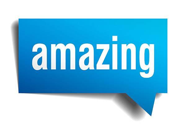 bigstock-Amazing-Blue-D-Realistic-Pape-63645871