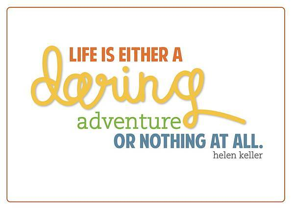 Quote-HelenKeller-Adventure-01