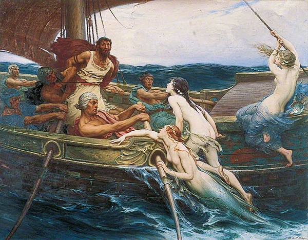 Herbert_James_Draper_-_Ulysses_and_the_Sirens_(1910).jpg