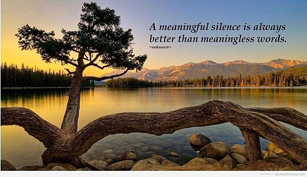 Life-Inspiration-Quotes-A-Meaningful-Silence-Is-Always.jpg