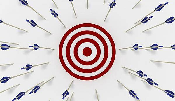 Jumbo2010_iStock_Thinkstock_target_0_0.jpg