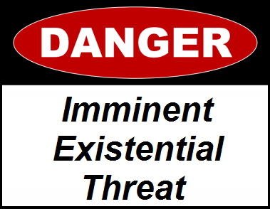 danger-imminent-existential-threat1.jpg