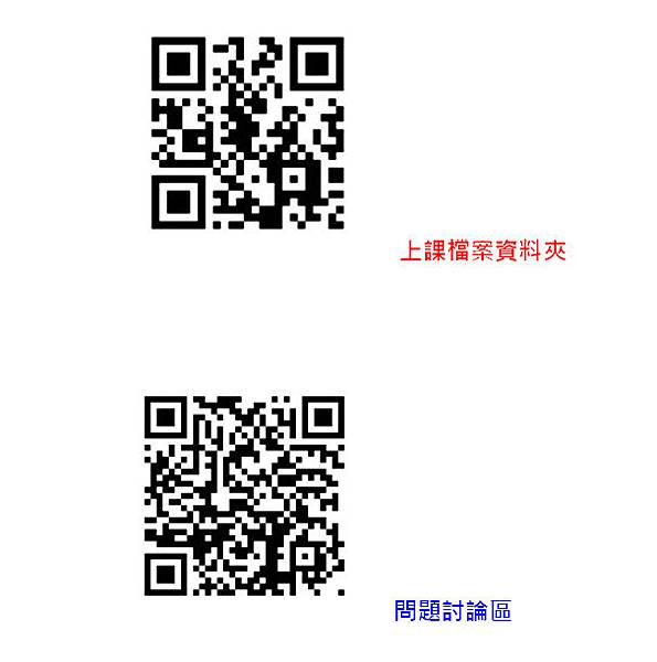 Snap1748.jpg