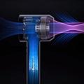 Dyson-Supersonic.jpg