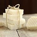 hot-process-soap-recipe.jpg
