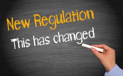 newregulation_406x250.jpg