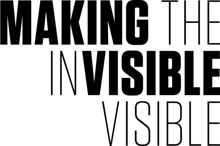 making-the-invisible-visible.jpg