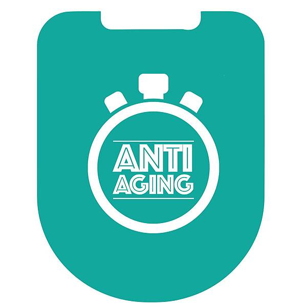 icon-antiaging.jpg