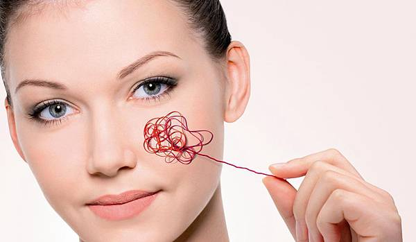 sensitive-skin-with-redness.jpg