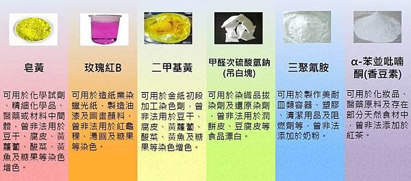 13種海報軸2.jpg