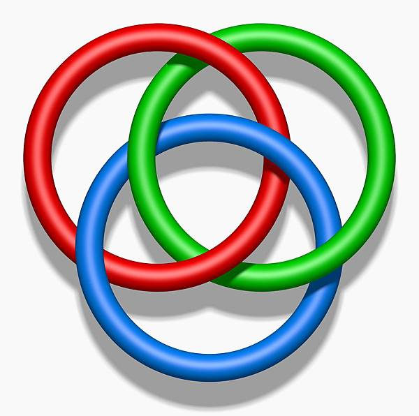 Borromean_Rings_Illusion.jpg