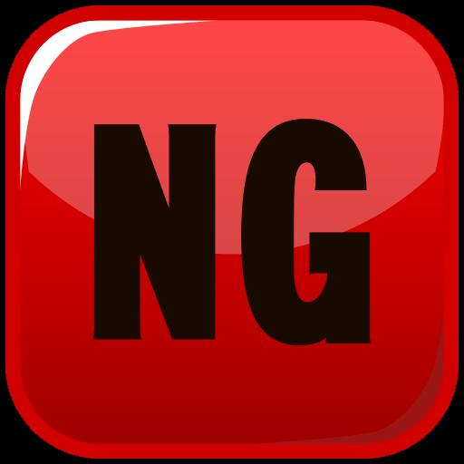 13058-squared-ng.png