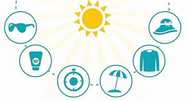Sun (1).jpg