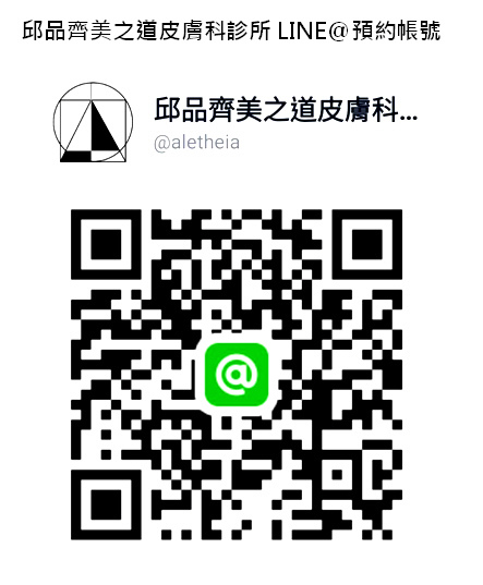Snap1211609139.jpg