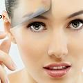 Summer-Skin-Care-Tips-for-Oily-Skin.jpg