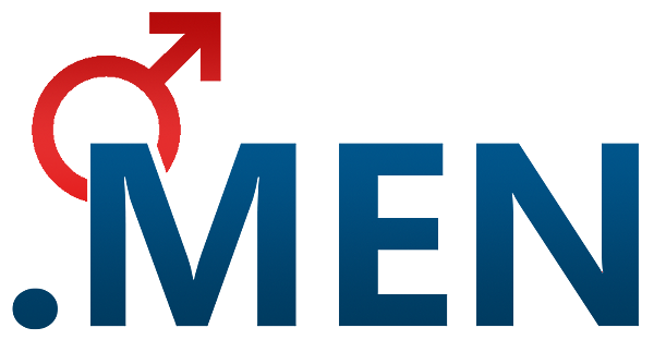 men-logo1442259421.png
