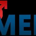men-logo1442259421.png