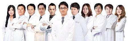悠美醫療團隊x11s_new