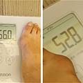 第三周體重.png
